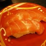 お持ち帰り寿司、姶良市加治木町木田「回鮮すし 鯛ぐるま 加治木店」