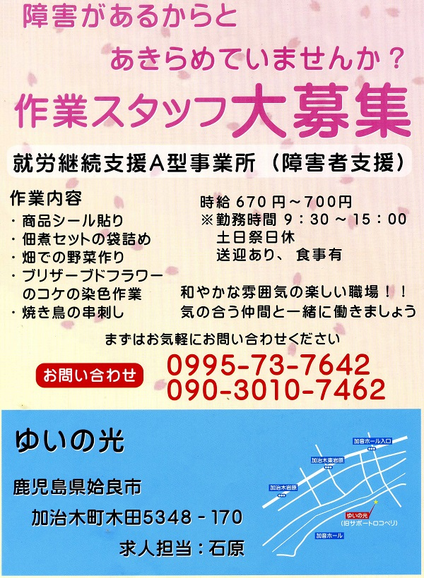 yuinohikari141119