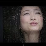 姶良市蒲生町出身の「西田あい」さんの動画を集めました