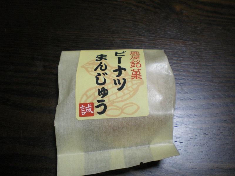 kanoyab150216