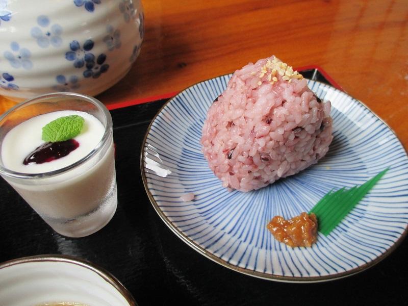 onigiri150711