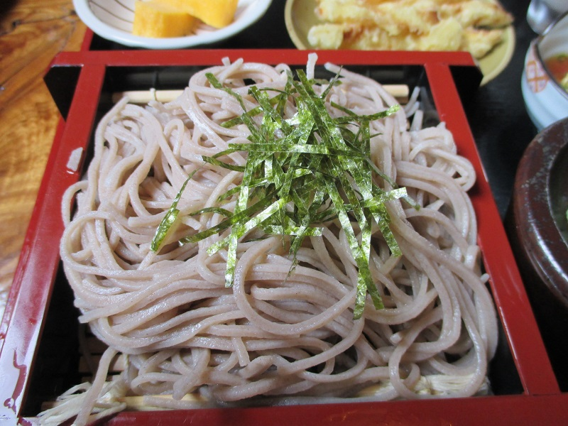 ryoumazaru150711