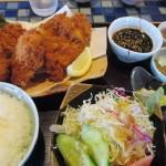 鹿児島空港近く、鶏肉直営店だから新鮮で美味しい霧島市溝辺町麓「食楽々(くらら)」