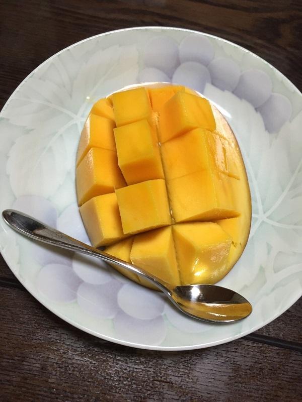 mango150806