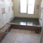 家族風呂24部屋、24時間営業、霧島市隼人町姫城「昇龍温泉」