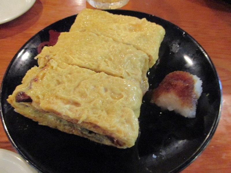 IMG_160611tamagoyaki