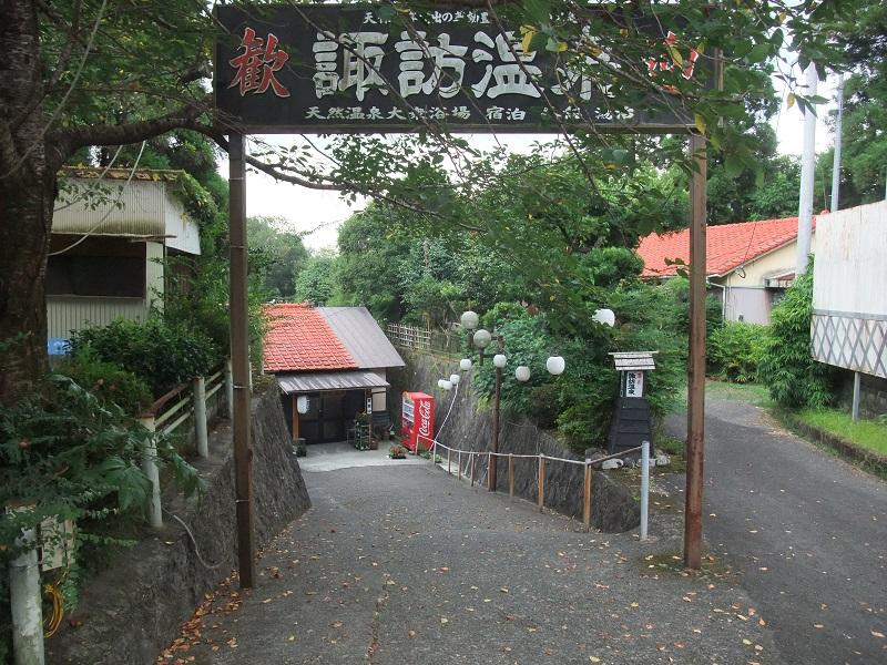 160811suwagaikana