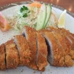 道の駅 山川 「活お海道」で魚料理を食べるなら、指宿市山川金生町「鶴の港」
