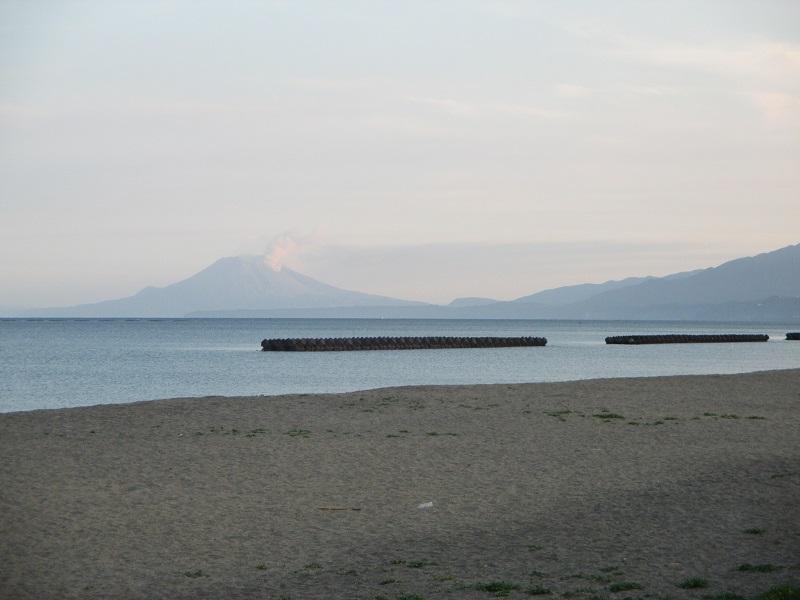 170903sakurajima