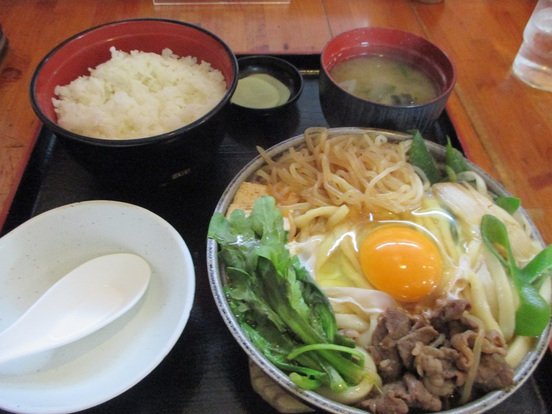 180325sukiyakiudonteisyoku